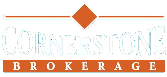Cornerstone Brokerage